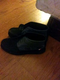 Shoes mens size 9 Reno, 89512