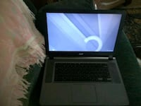 Acer Laptop N15Q9 Sand Springs