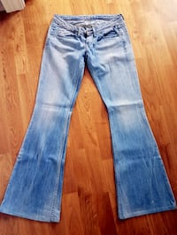 Pepe jeans st.28 Solna
