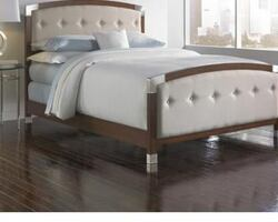 New Queen or King Bed Frame NEW