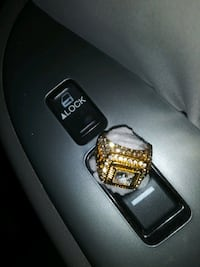 Ring NEED GONE ASAP Norfolk, 23505