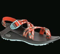 Women's Chaco size 7