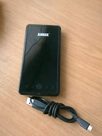 Powerbank Anker 10.000 mAh