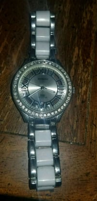 Geneva womens watch  Modesto