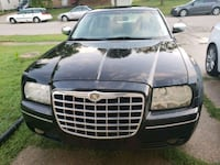 2009 - Chrysler - 300 Dayton, 45404