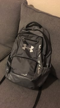 Under Armour backpack Lubbock, 79401