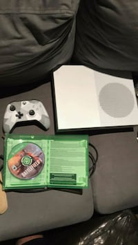 Xbox one s  Woodbridge, 22191