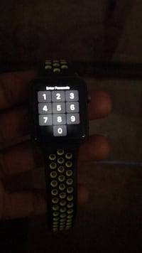 apple watch  Inkster, 48141