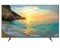 Samsung 65 inch 4k TV. Brand new sealed Calgary, T3P 0B1