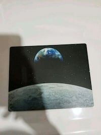 Outer space mouse pad Baltimore, 21229