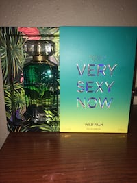 Perfumes West Valley City, 84120