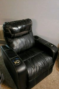 Electric Recliner North Port