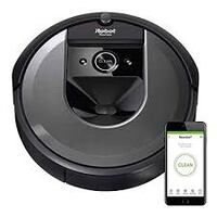 iRobot Roomba i7 Wi-Fi Connected Robot Vacuum (7150), Brand new Sealed Toronto