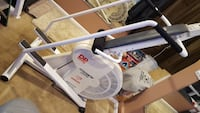 DP air gometer stepper $60 South Plainfield, 07080