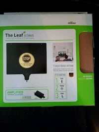 Leaf Ultimate HD antenna Rosedale, 21237