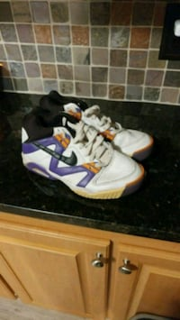 Nike youth size 5 Mills River