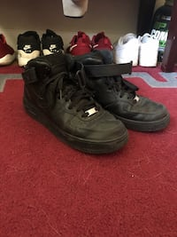school shooter af1s for cheap Calgary, T2J 0X4