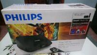 PHILIPS Smart Media Box HD MEDIA PLAYER  Merkez, 34245