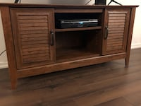 TV Stand McLean, 22102