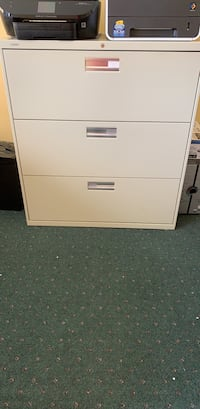 filing cabinet Annandale, 22003