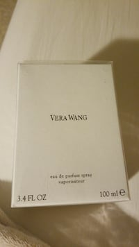 VERA WANG PERFUME Federal Way, 98003