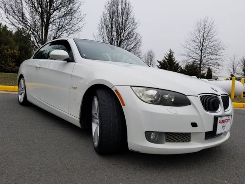 2008 BMW 3 Series for sale 88a86484-e341-451f-816c-bfedae73038a