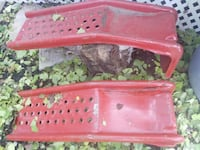 Car ramps 40$ Edmonton, T6L 4X4