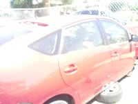 2006 Toyota Prius 1.5L - for parts only DENVER