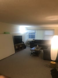 APT For rent 1BR 1BA State College, 16801