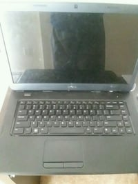 black and gray HP laptop Temple Hills, 20748