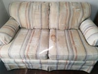 Love Seat/Couch Madison, 44057