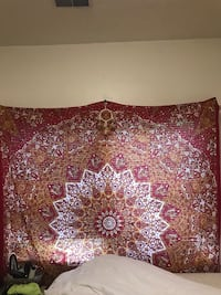 Tapestry  Columbia, 29205