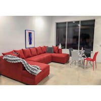 Sectional sofa couch Hollywood, 33020