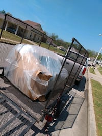 Furniture delivery Memphis
