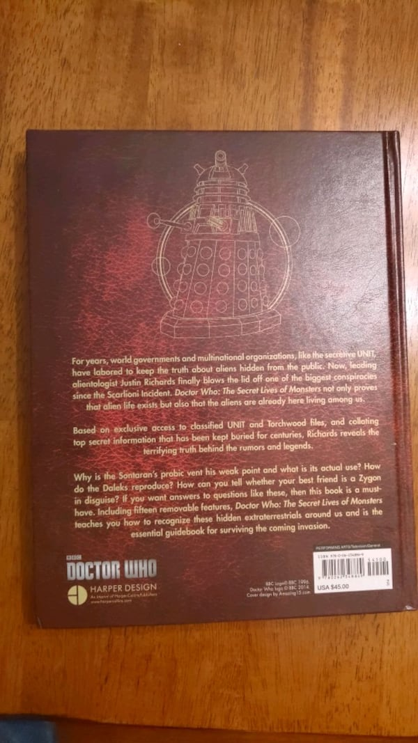 Doctor Who book 32e808d5-8033-45ae-9cdf-f8c13ad37557
