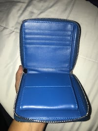 urban outfitter wallet (brand new, never used) Torrance, 90504
