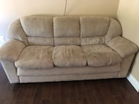 Couch Tiny, L0L