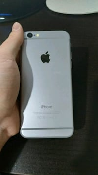 iPhone 6 16gb Selçuk Bey, 20030
