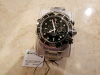 Certina ds action diver automatic Chronograph Duisburg, 47137