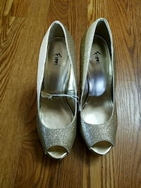 Brand new size 7 Patchogue, 11772