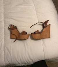 Wedges Chico, 95973