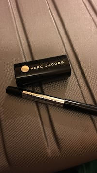 Marc Jacobs makeup  2348 mi