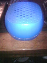 Bluetooth speaker Acton