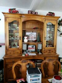 Dining room set  Hagerstown, 21740