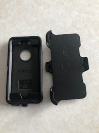 Otter box cell phone case