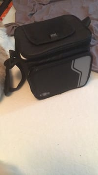 Cooler lunch box $10