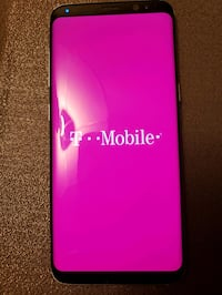 S8 Rarely Used T Mobile Gainesville, 20155