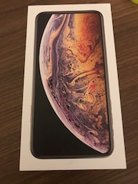 Xs Max 256GB Gold Kadikoy, 34716