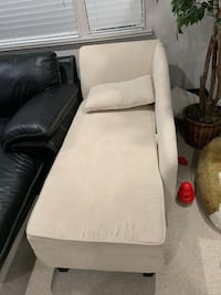 Sofa/chair Falls Church, 22042