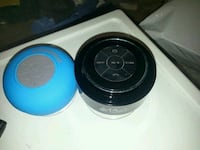 Waterproof Bluetooth speakers  Omaha, 68108